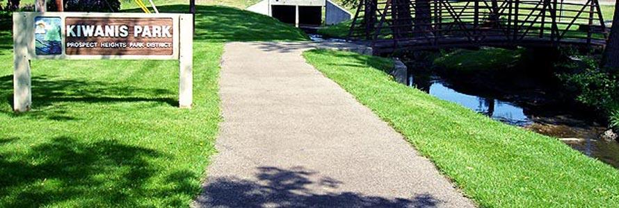 Kawanis Park