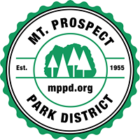 Mount Prospect Park District