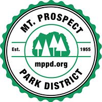 Mount Prospect Park District
